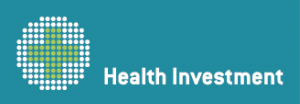 Health Investment logo