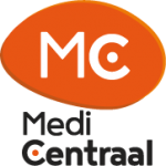 MediCentraal
