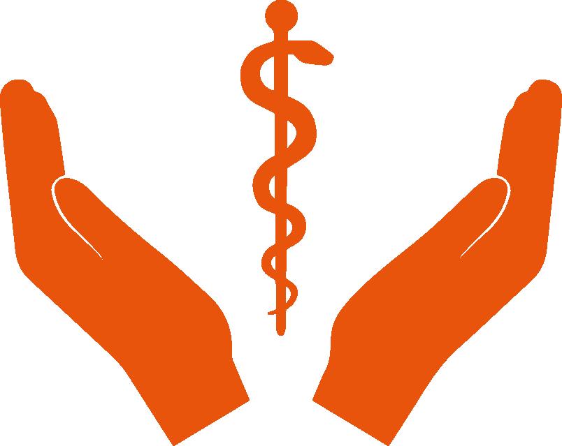 Medicentraal Esculaap