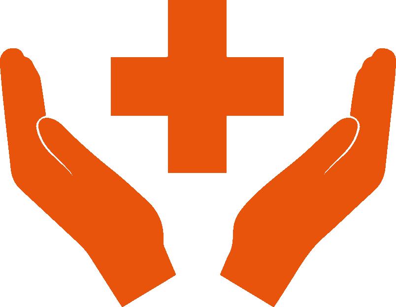 Medicentraal Medical