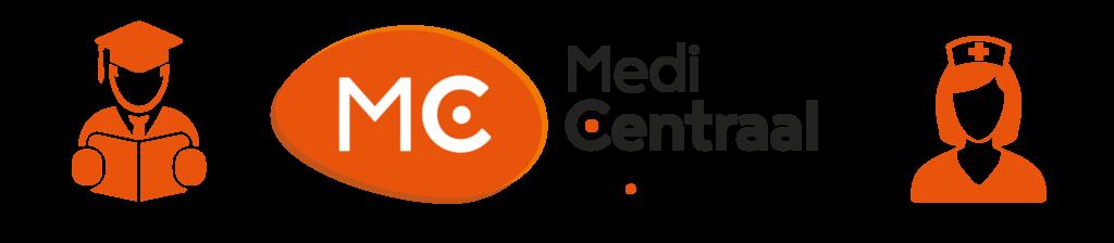 Medicentraal academy