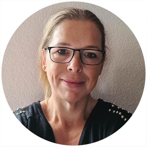 Sabina planner MediCentraal ZZP zorgprofessionals
