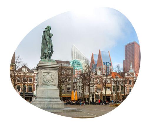 ZZP Zorgopdrachten in Den Haag