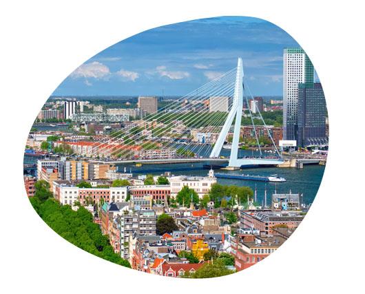 ZZP Zorgopdrachten in Rotterdam